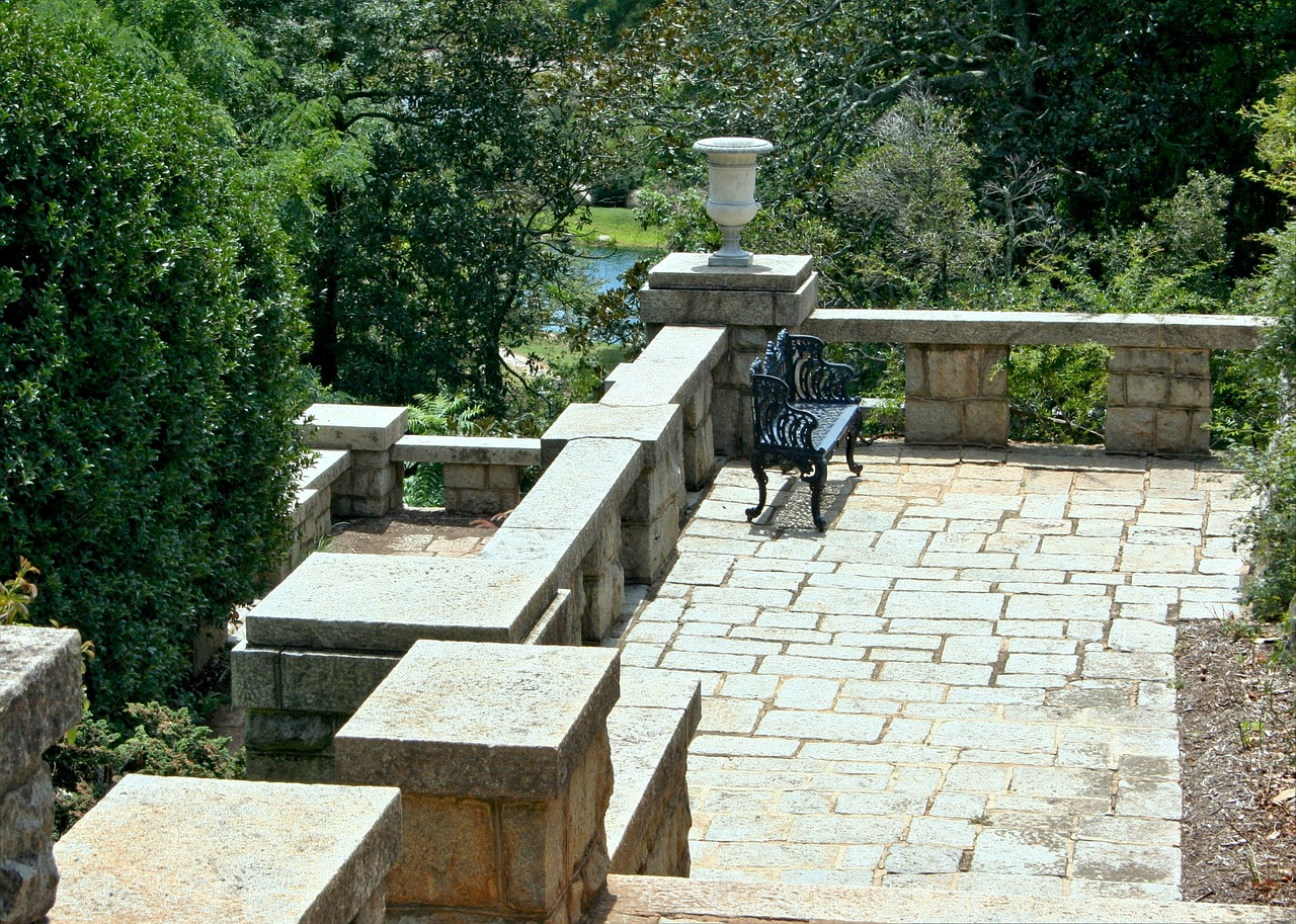 garden-terrace-53785_1280