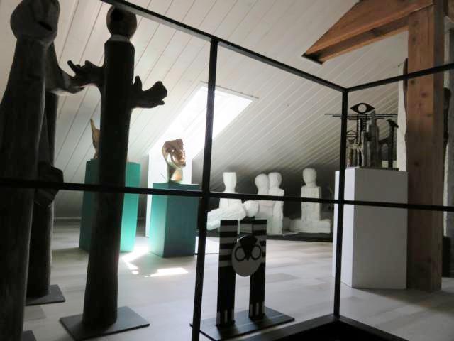 DG Galerie